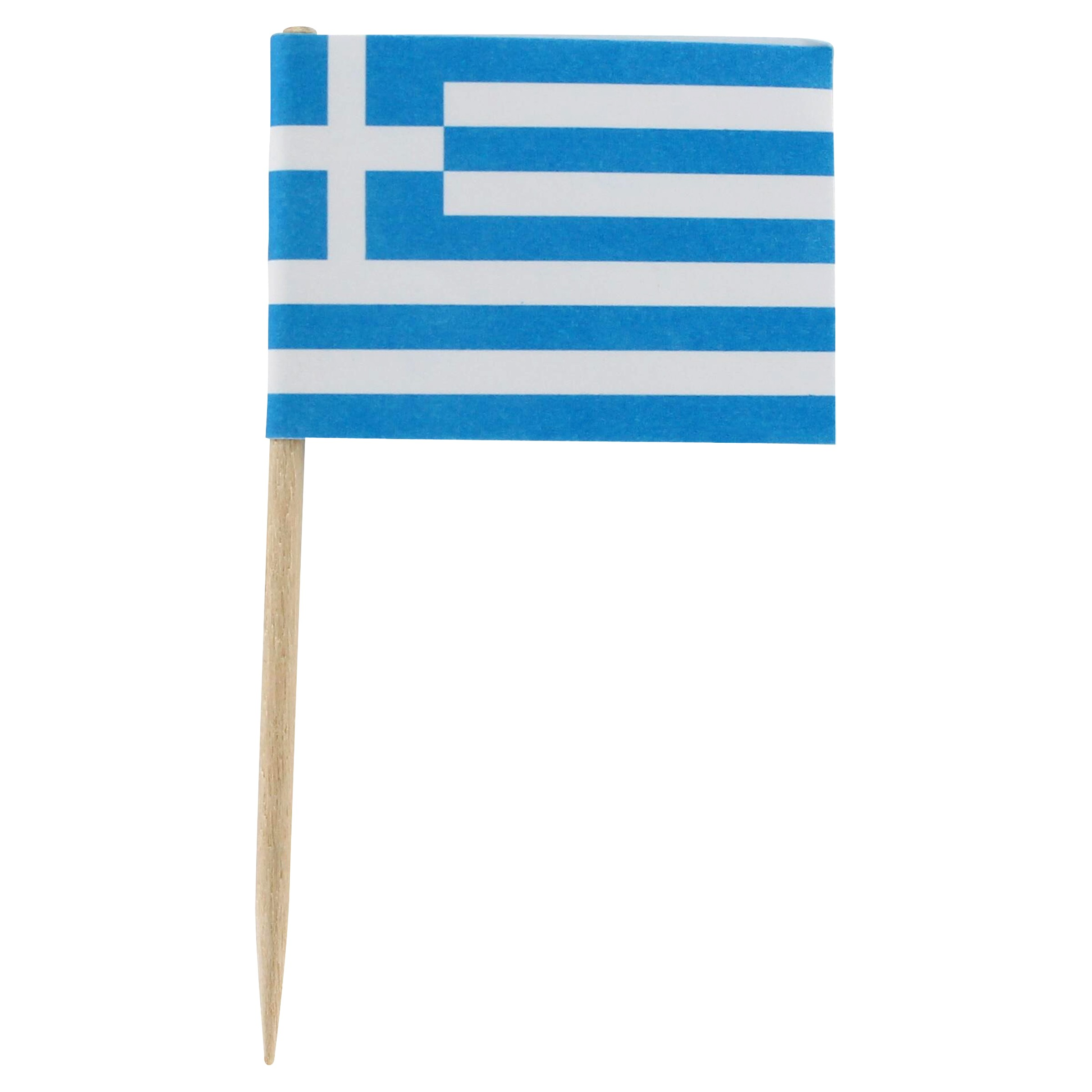 greek flag clipart at getdrawings com free for personal use greek