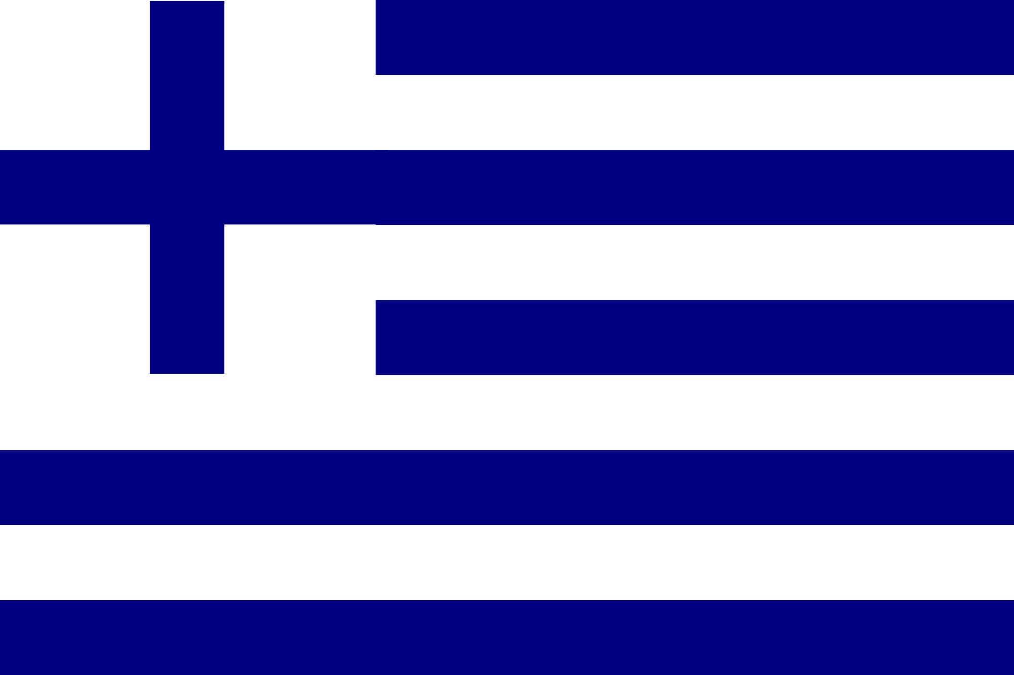 2000x1333 Trendy Ancient Greek Flag 1 Kisspng Of Greece Clip Art Adulthood