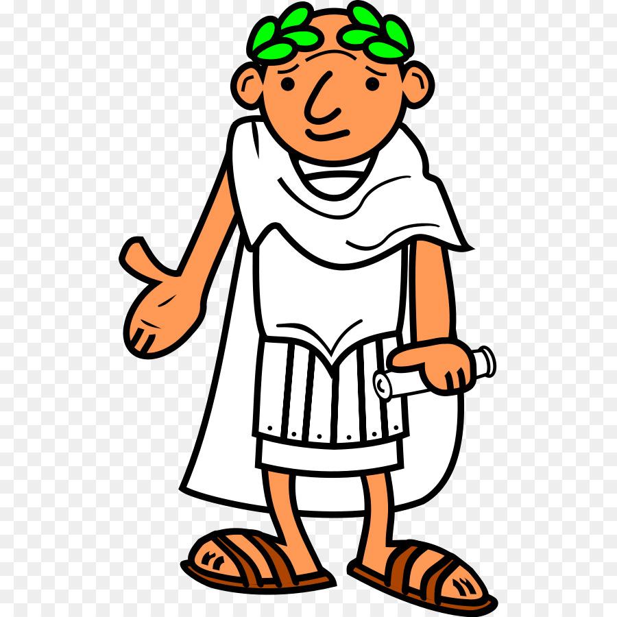 greek gods and goddesses clipart at getdrawings com free for rh getdrawings com greek clipart free greek column clipart