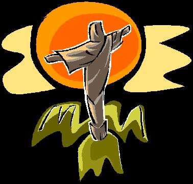 378x359 Top 92 God Clip Art