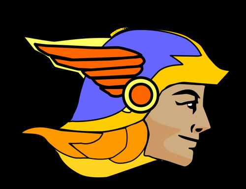 500x384 352 Free Greek Mythology Clipart Public Domain Vectors