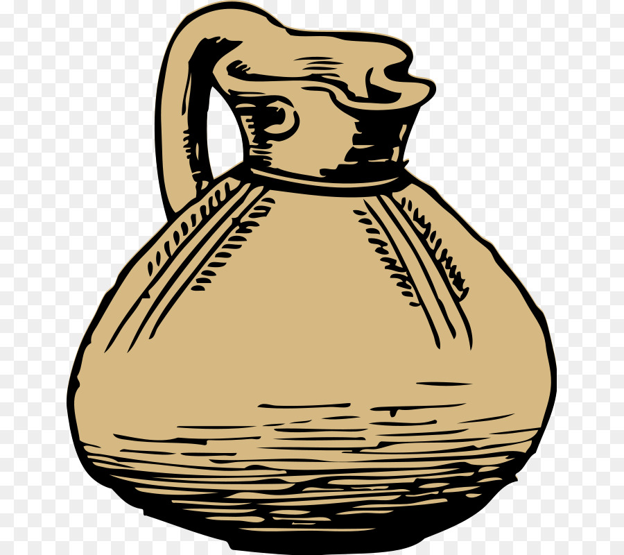 900x800 Pitcher Jug Clip Art