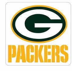 236x232 Green Bay Packer Logo Clip Art