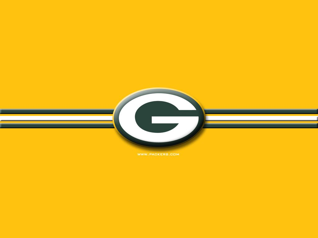 1024x768 Green Bay Wallpapers Group