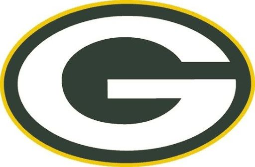 512x336 Green Bay Packers Clip Art Royalty Free Green Bay Packers Logo