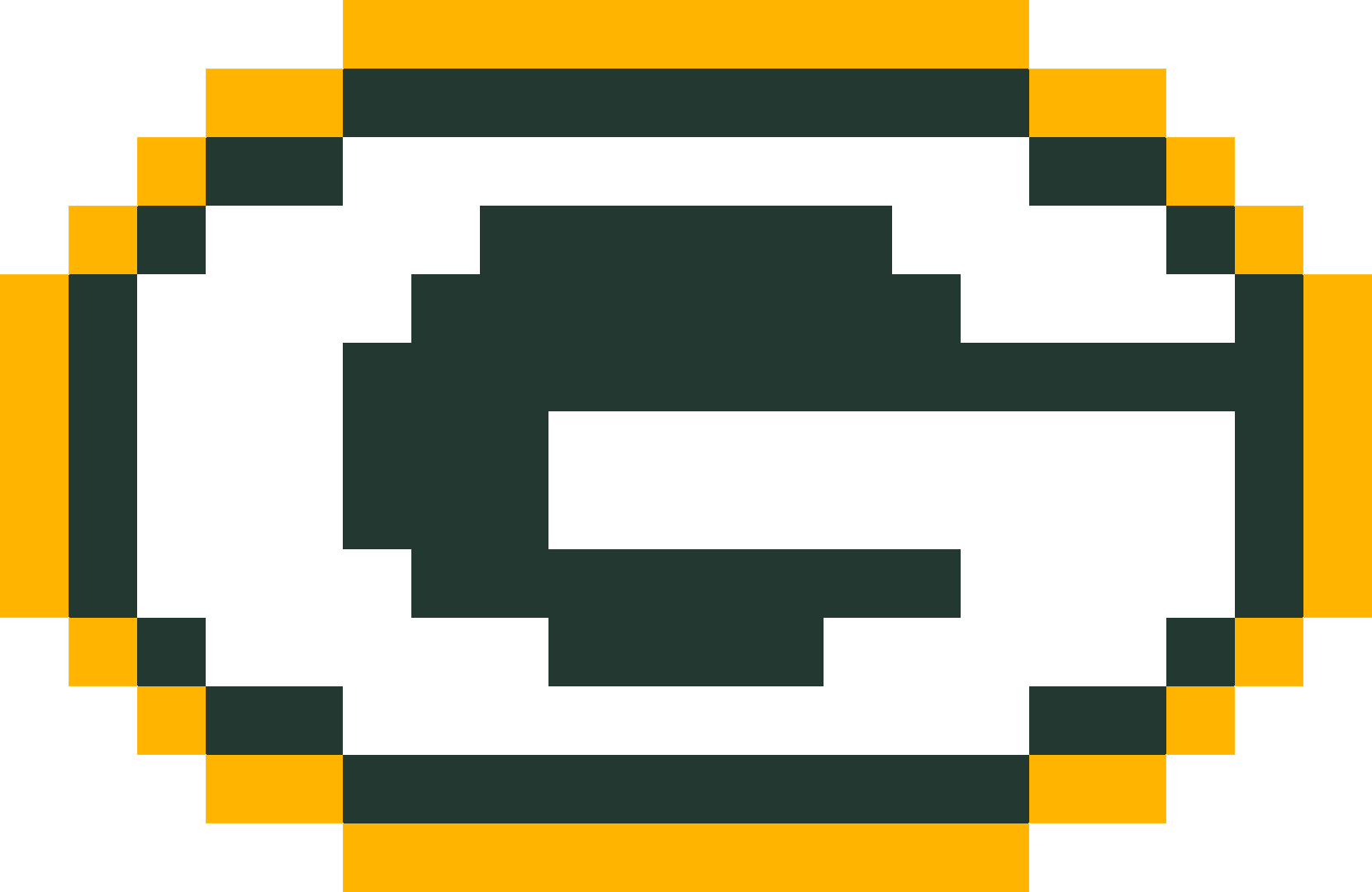1661x1080 Green Bay Packers Minecraft Green Bay Wikia Fandom Powered By