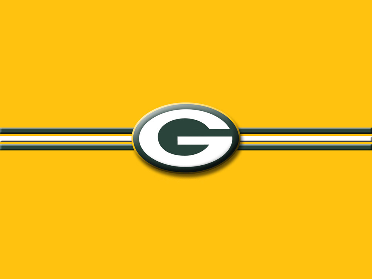 1280x960 Hd Packers Clipart