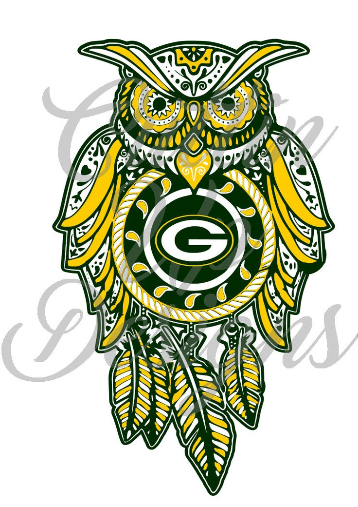 736x1040 679 Best Green Bay Packers Love Images On Greenbay