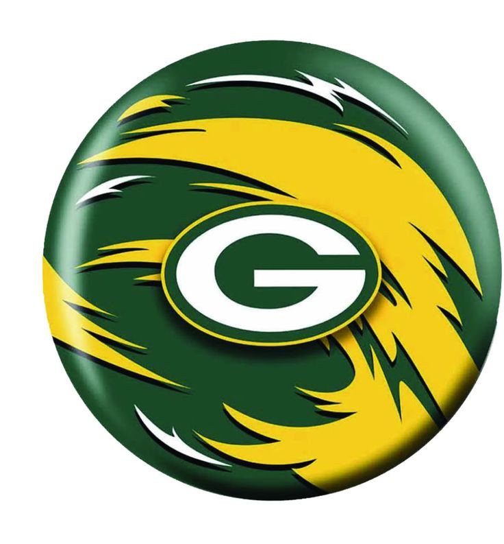 736x793 New Green Bay Packers Logo Clip Art 95 Best Green Bay Packers