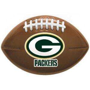 300x300 Packer Football Clip Art