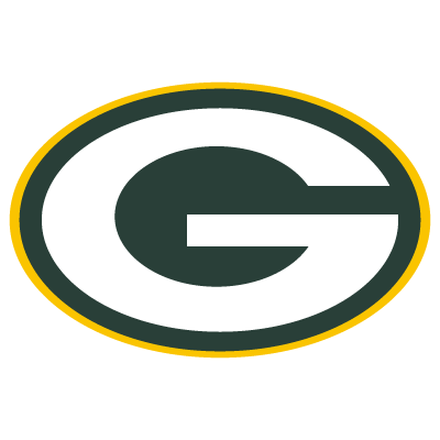 400x400 69 Awesome Green Bay Packers Clip Art Projects To Try