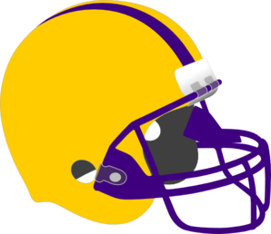 298x258 Football Helmet Nfl Helmet Clip Art 3