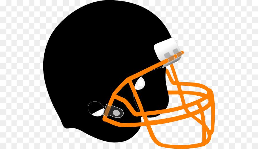 900x520 American Football Helmets Clip Art