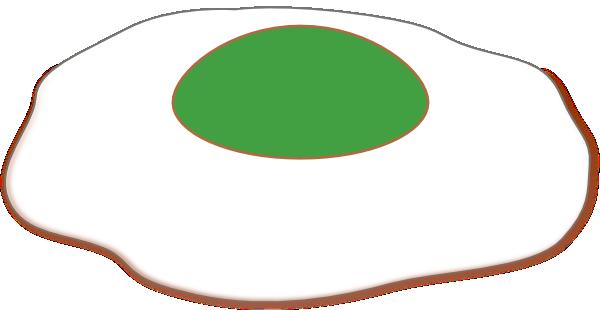 600x310 Green Eggs And Ham Clip Art Dr Seuss Clip Art The Art Of Dr