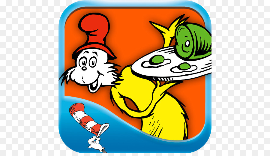 900x520 Green Eggs And Ham Sam I Am The Cat In The Hat The Lorax Yertle