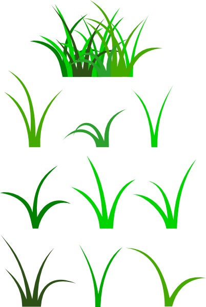 green grass clipart at getdrawings com free for personal use green rh getdrawings com green grass field clipart green grass field clipart