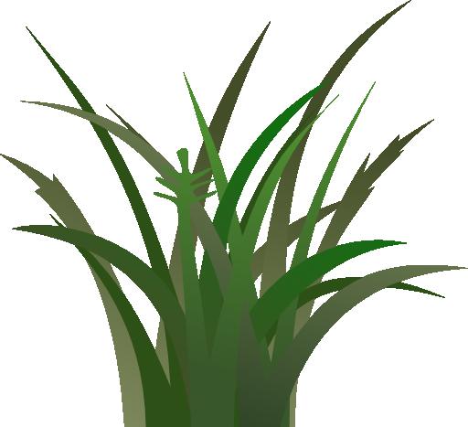 512x467 Grass Clip Art Free Clipart Images 3