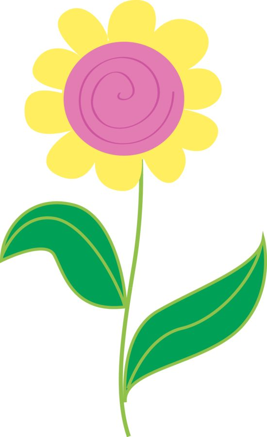 550x900 427 Best Garden Clip Art Images On Art Flowers, Clip