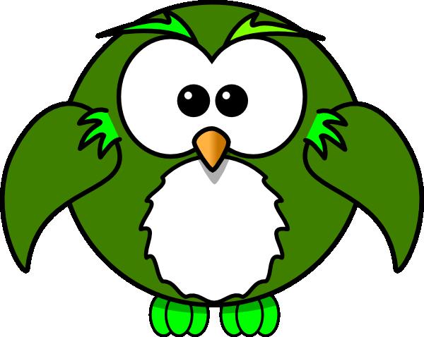600x478 Green Clip Art Amp Look At Green Clip Art Clip Art Images