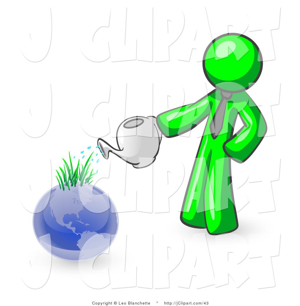 1024x1044 Lime Grass Clipart