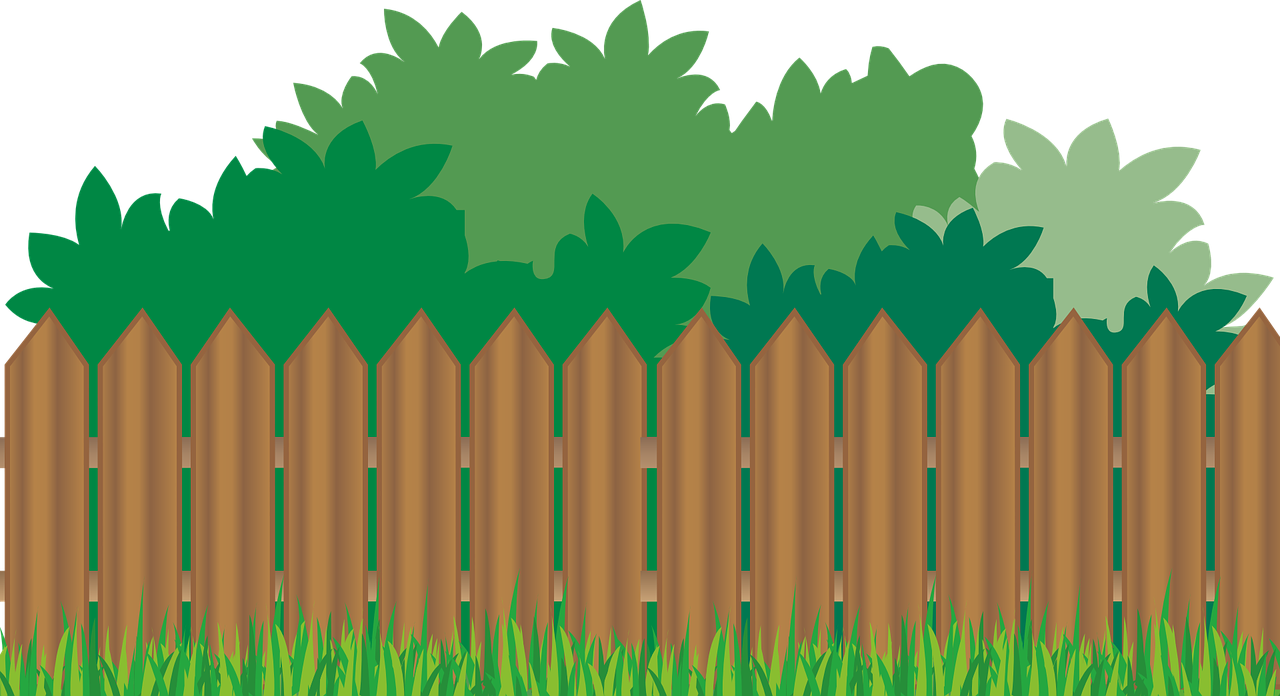 green grass clipart at getdrawings com free for personal use green rh getdrawings com  green grass border clipart
