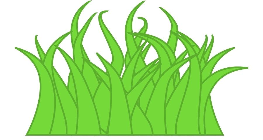 green grass clipart at getdrawings com free for personal use green rh getdrawings com clip art grass cutting clip art grass cutting