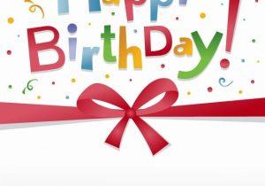 300x210 Birthday Cards Clip Art Elegant Birthday Card Clipart Clipart