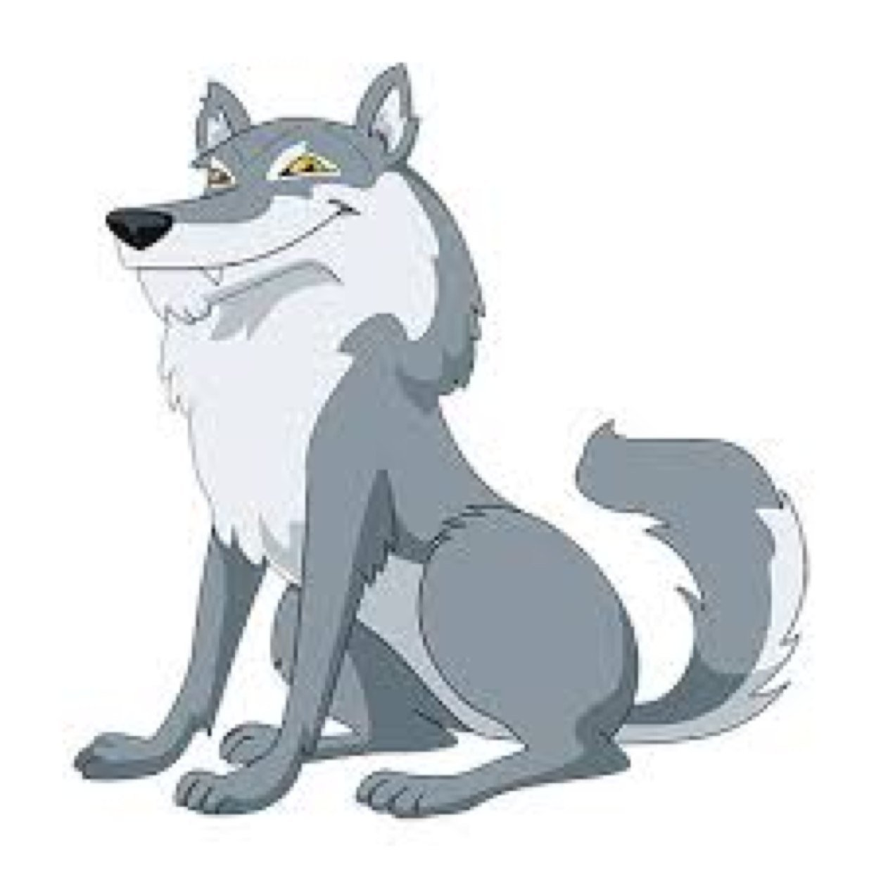 1252x1252 Wolves Class On Twitter We Are Using Atlases To Help Us Find Out
