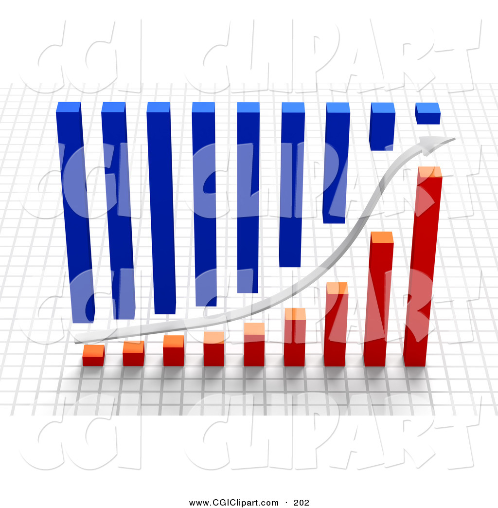 1024x1044 Royalty Free Report Stock Cgi Designs