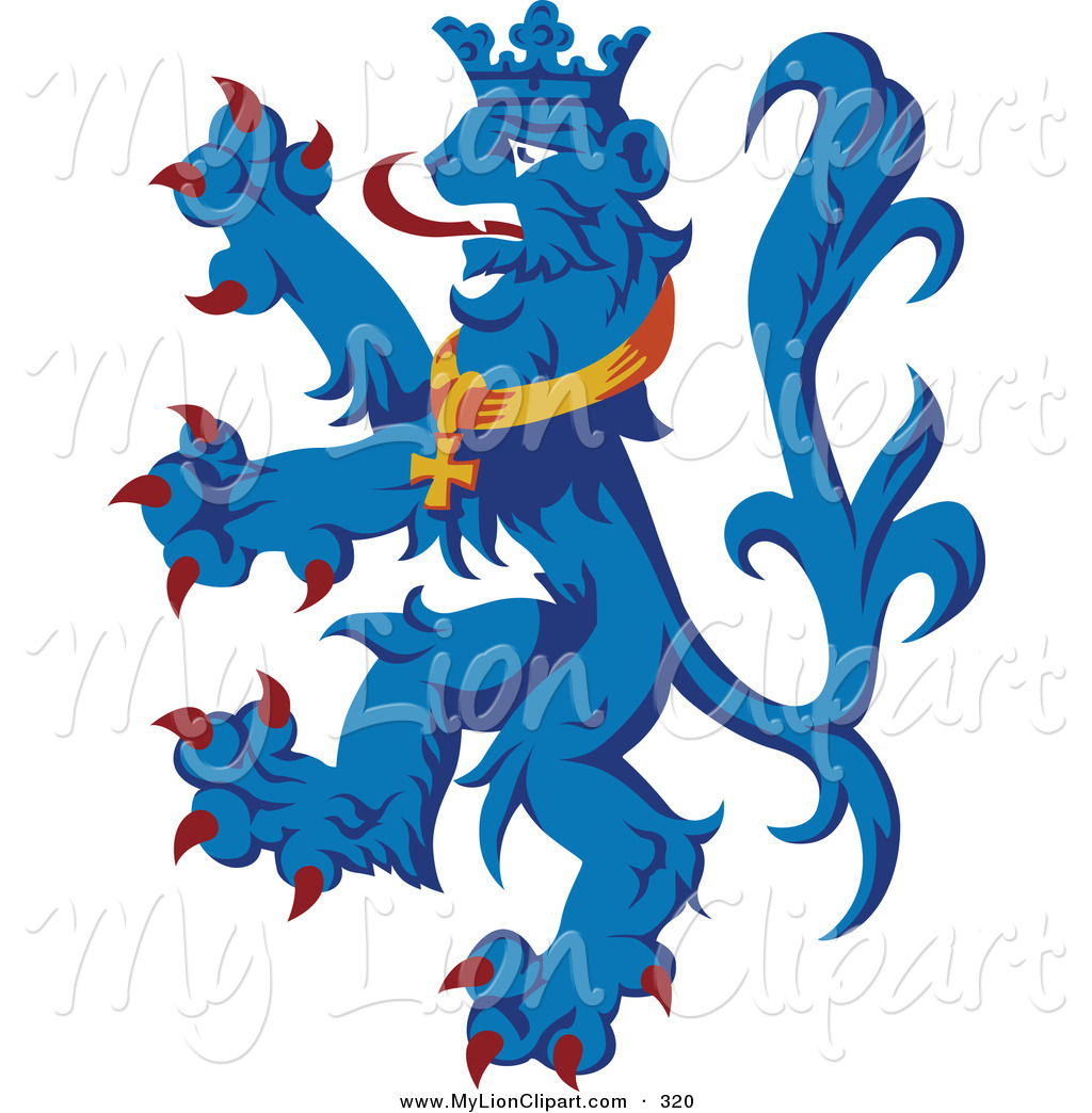 1024x1044 King Crown Clip Art Blue Clipart Panda