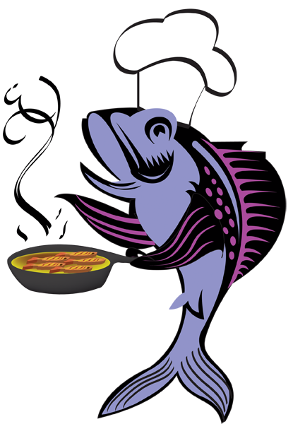 432x600 Fish Fry Clip Art Amp Look At Fish Fry Clip Art Clip Art Images