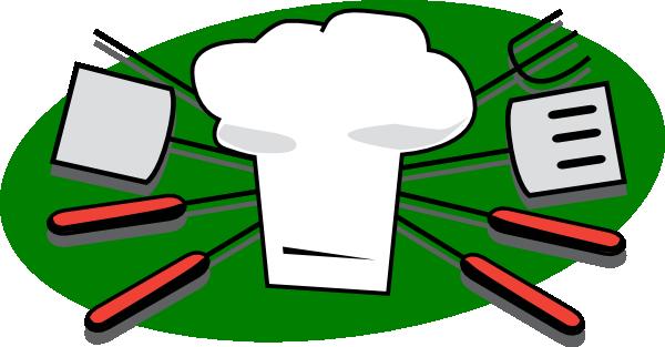 600x313 Jojo S Outdoor Grilling Logo Clip Art