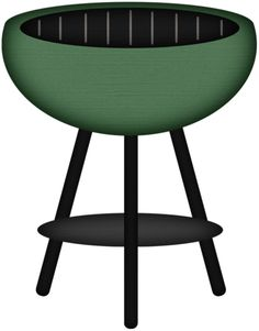236x301 Aw Picnic Grill.png Barbeque Grill Amp Picnics