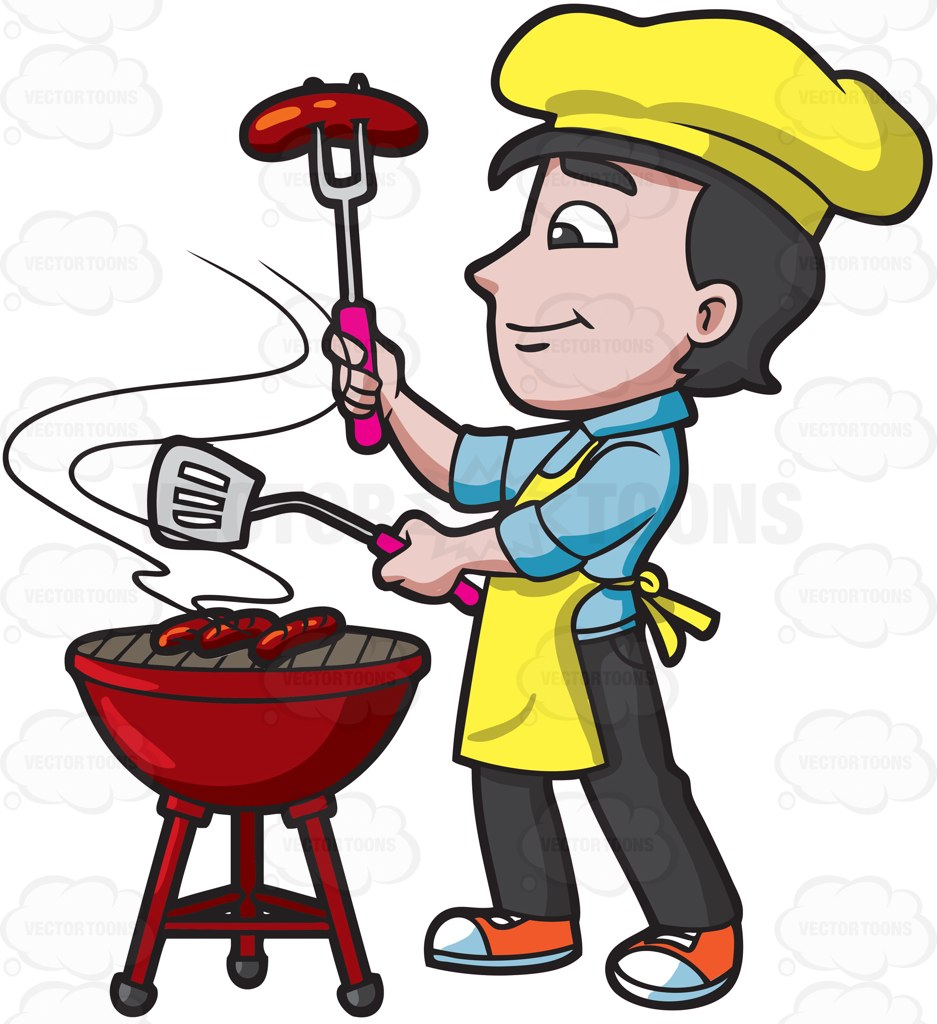 grill clipart at getdrawings com free for personal use grill rh getdrawings com clip art grilled hamburger clip art grilled hamburger