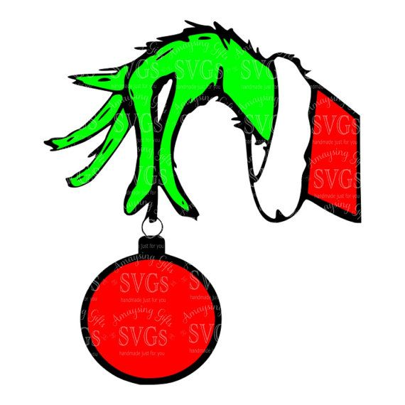570x570 Collection Of Christmas Grinch Clipart High Quality, Free