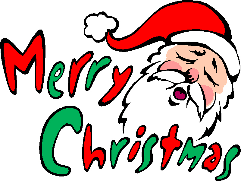 Grinch Christmas Clipart At Getdrawings Com Free For Personal Use