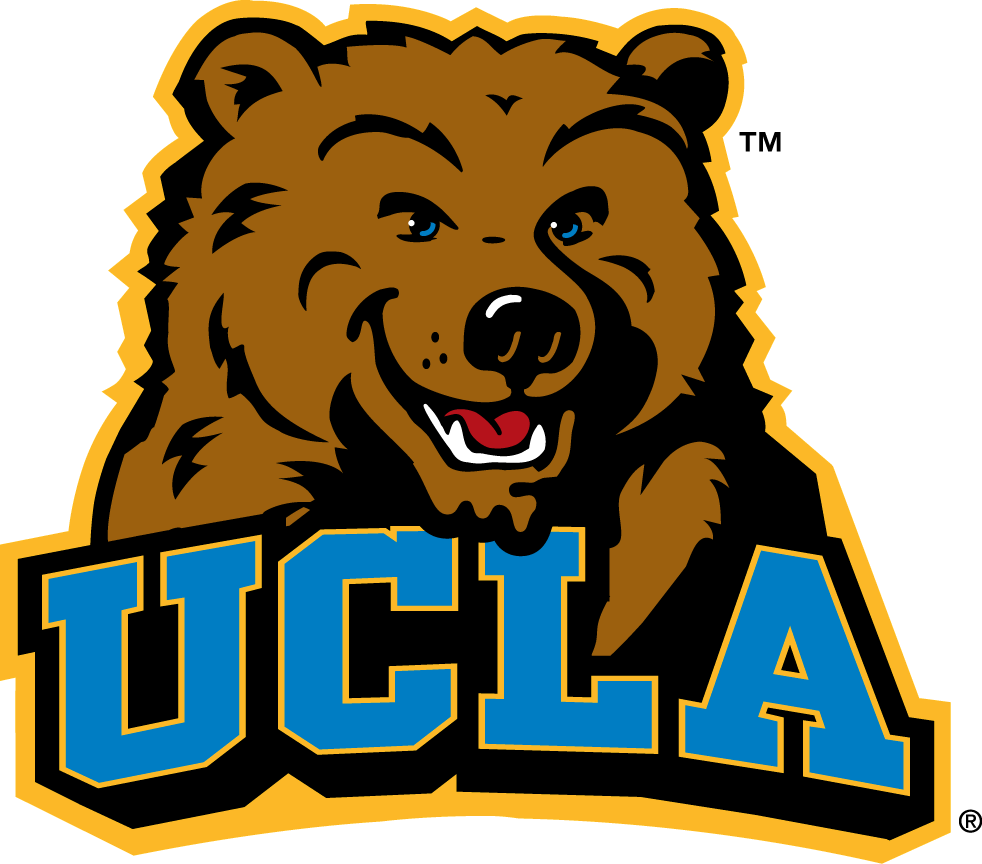 982x864 Grizzly Bear Clipart Ucla