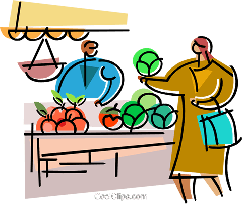 480x405 Collection Of Grocery Store Clipart Transparent High Quality