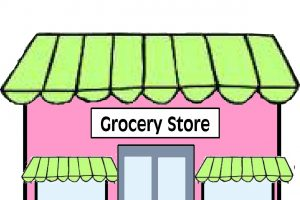 grocery store clipart at getdrawings com free for personal use rh getdrawings com grocery store clip art disc grocery store clipart images