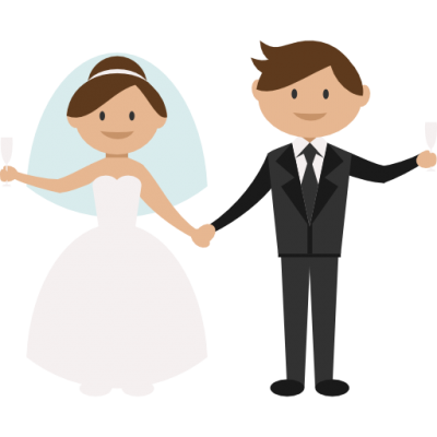 400x400 Download Groom Free Png Transparent Image And Clipart