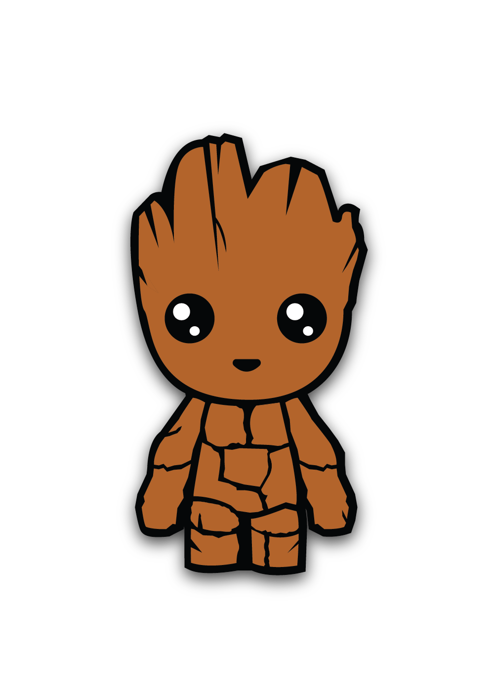 The Best Free Groot Clipart Images Download From 20 Free