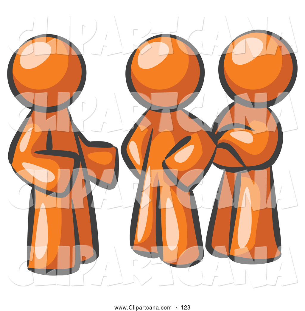 1024x1044 Group Of People Clipart Clipart Panda