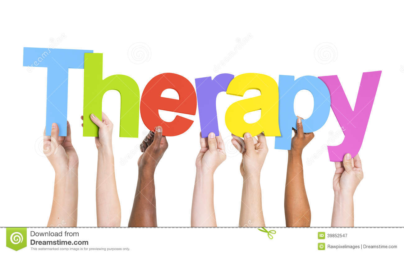 1300x820 Group Therapy + Clipart