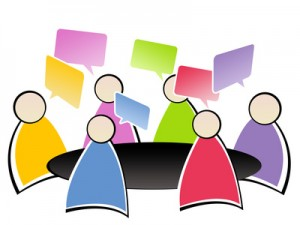 300x225 Focus Group Clip Art Free Clipart Collection