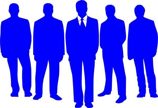 600x410 Group Of People Clipart Group Of People Clip Art