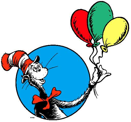 515x478 Dr Seuss Clip Art Amp Dr Seuss Clipart Images