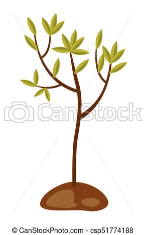 291x470 Tree Growing Clipart Amp Tree Growing Clip Art Images