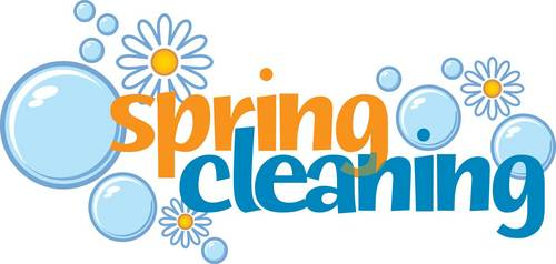 500x238 Growing Up In Working Class Youngstown Spring Cleaning Bob