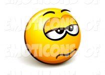 210x150 Clip Art Grumpy Clip Art