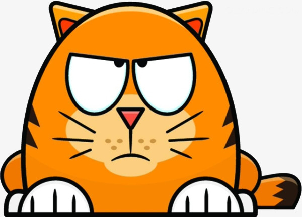 600x432 Grumpy Cat, Free Pull, Cartoon, Irritable Png Image And Clipart